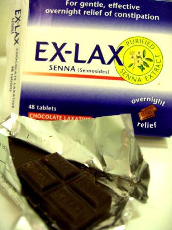 exlax